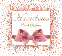 harribows page logo png.png