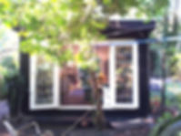 Keramiek atelier Bellamystraat