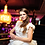 Thumbnail: Russian Debutante Gown