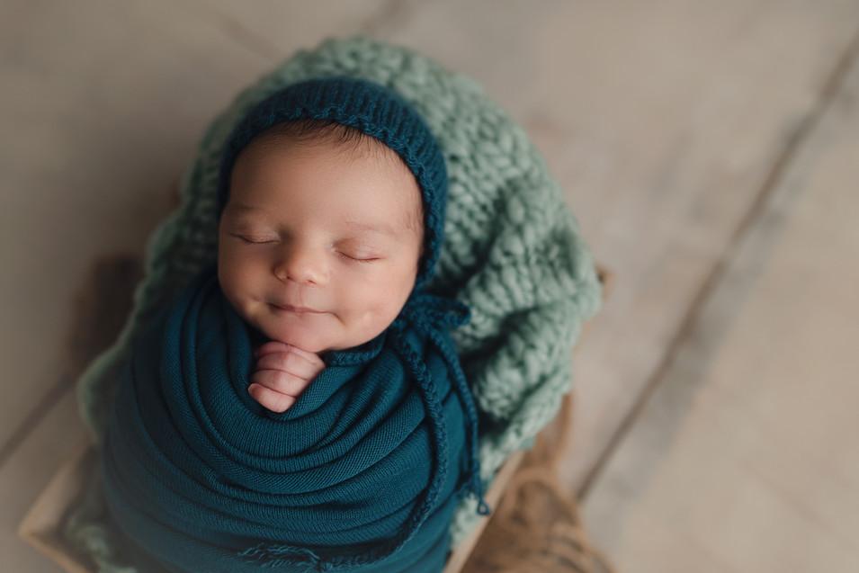 fotografia recém-nascido penafiel