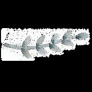 Fotografo Maternidade grávida | Fotografo Penafiel | fotografo recém-nascido |Fotografo bebés Penafiel Porto |Top 10 fotografo Penafiel Porto |Fotografiarecém-nascido | Fotografo de bebés Porto | Fotografo de newborn Porto| fotografo de família porto | fotografiade maternidade,fotografiade família. Newborn |Sessão fotográfica recém nascidos preços| Fotógrafa grávidas, maternidade, família, bebés, newborn, parto, batizados, estúdio, crianças, Penafiel, Porto, zona norte,Fotografo lousada,
