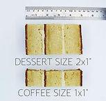 Dessert_and_Coffee_Serves_1_medium.jpg