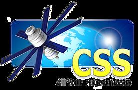 Communications Supply & Support Ltd. Logo