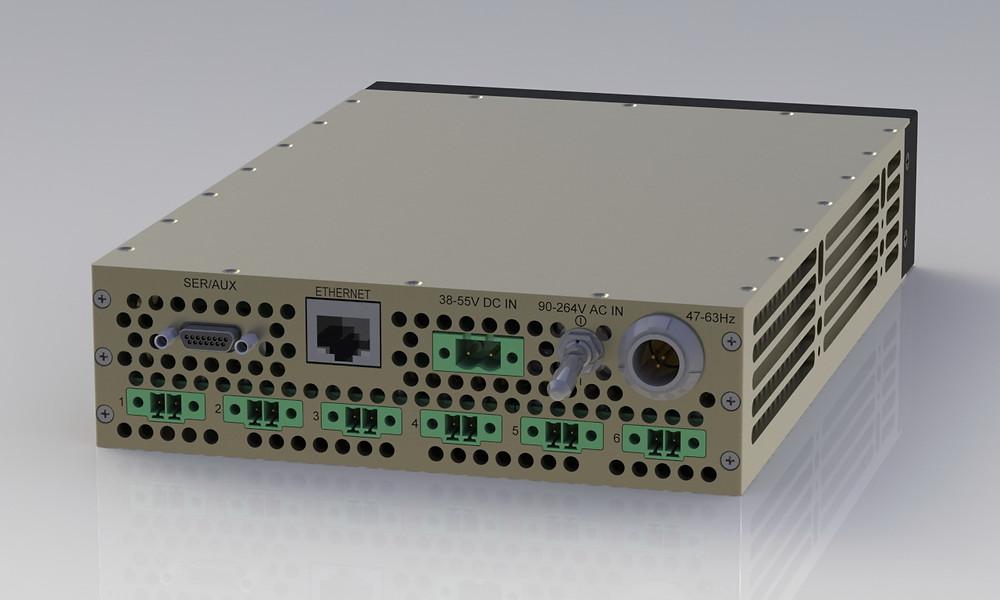 PSU-2099/XXX