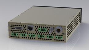 PSU-2099/001 Update