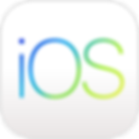 300px-IOS_logo.svg.png