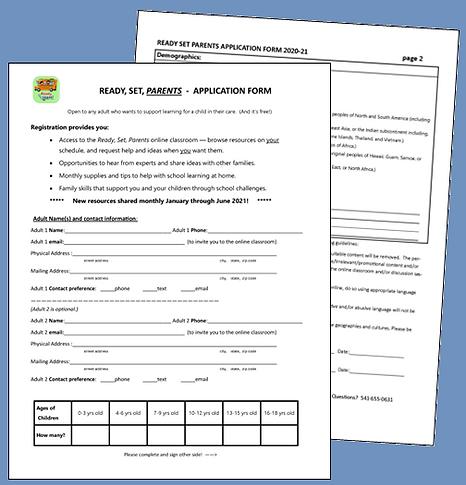 Registration form image for website.png