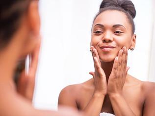 Dez erros comuns de cuidados com a pele