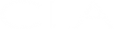 Logo CLA Revista (2).png