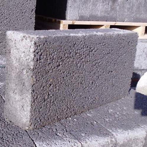 100mm Fibolite Blocks 3.6n
