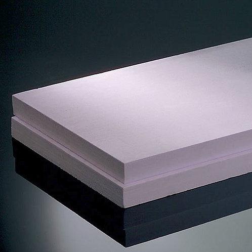 8 x 4 Sheet - 100mm Polystyrene