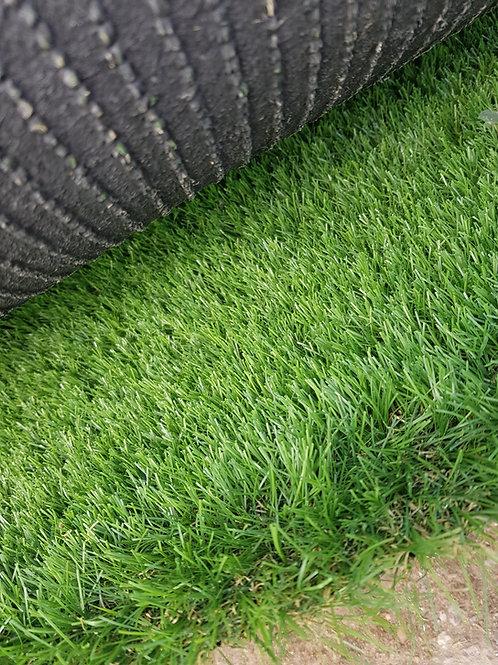 33mm Artificial Grass