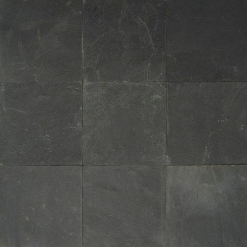Natural Slates - 20x10