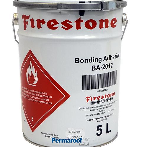 Firestone Bonding Adhesive
