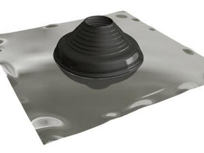 SELDEK Aluminium Slate