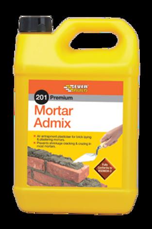 5ltr Admix