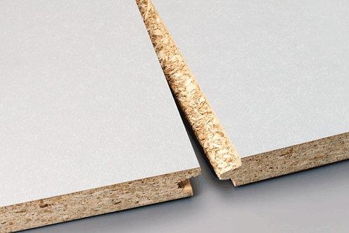 22mm P5 Chipboard Flooring