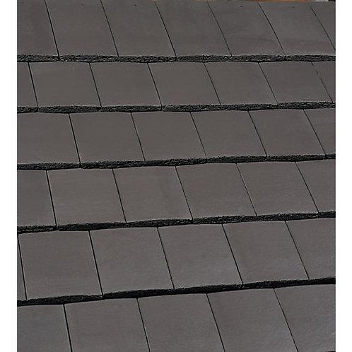 Marley Concrete Tile + 1/2