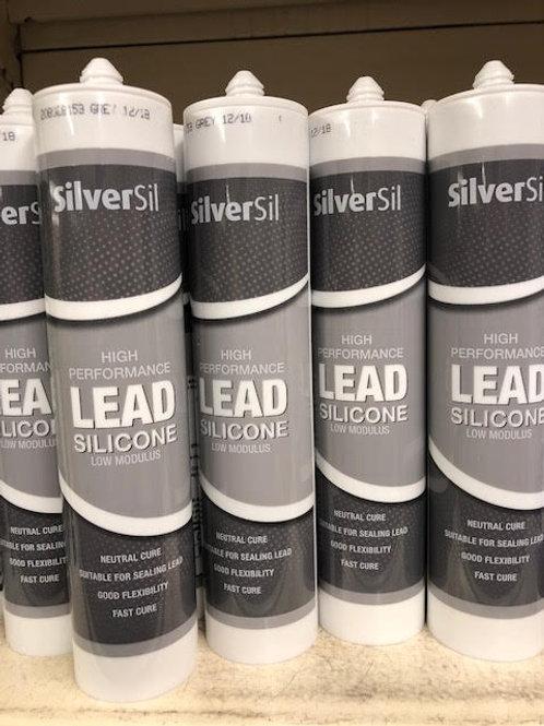 Lead Silicone 295ml