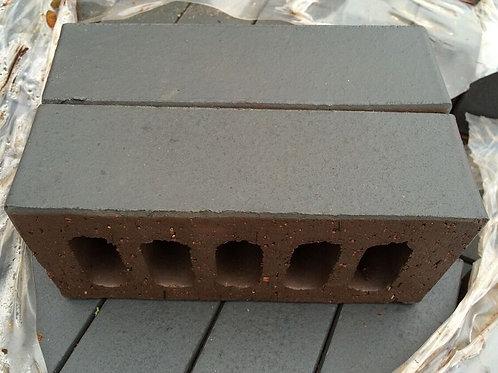 65mm Blue Engineering Bricks (Class B)