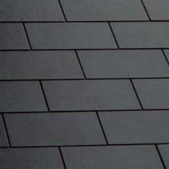 F/Cement Slates - 24x24