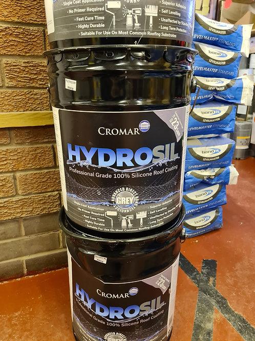 Hydrosil 18.9litre Tin
