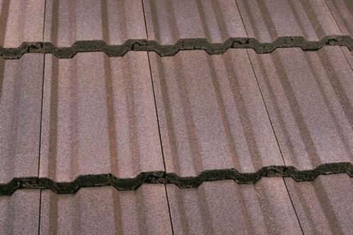 Marley Ludlow Plus Concrete Tiles