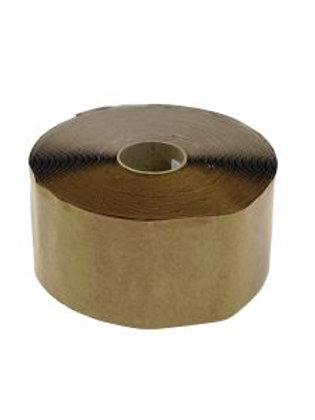 "5"" Jointing Roll (per metre)"