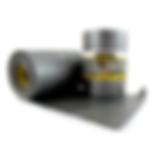 cromar-leadax-non-toxic-lead-alternative