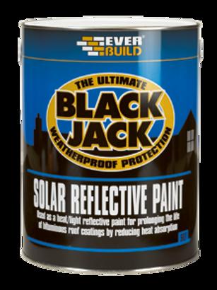 5ltr Solar Reflective Paint