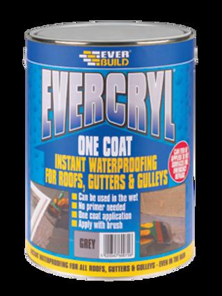 5ltr Evercryl
