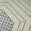 Thumbnail: Labirinto di Punti Milano