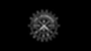 Logo finale 1.png