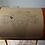 Thumbnail: Inserto per Tenda con fiori