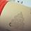 Thumbnail: Albero di Natale