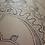 Thumbnail: Madonnina con velo Punto Venezia