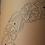 Thumbnail: Centro con Primule