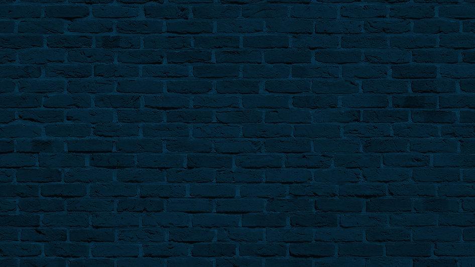 brick_wall_1.jpg