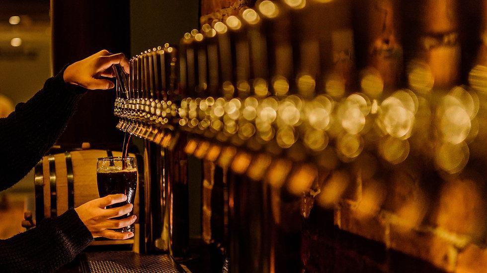 beer_background2.jpg