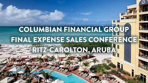 ARUBA PPC.jpg