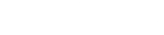 FR3ND_Logo_White_60-01-01.png
