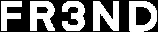 FR3ND_Logo_White-01.png