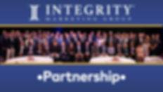 Partnership_LinkedIn.jpg