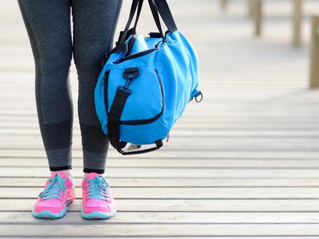 Freelance Bag Designers – What to Avoid