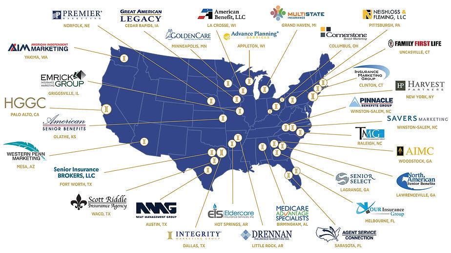 Partner Office map 12.4.jpg