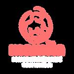 Ceske_logo2.png