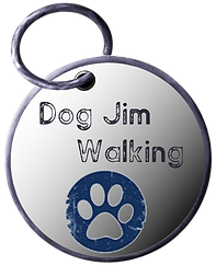 Dog Jim Walking Tag.png