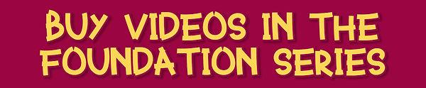 Buy Foundation videos.jpg