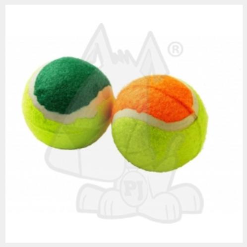 Tennis Ball x2