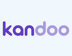 Kandoo.jpg